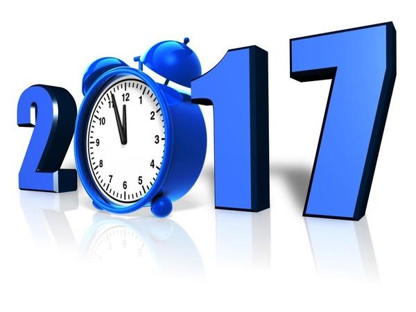 2017 Yılında En Çok Para Kazandıran İnternet İşlerinin Bir Listesi ~ İnternetten Para Kazanma Yöntem ve Teknikleri | İnternetten Para Kazanma | Genel Merkez