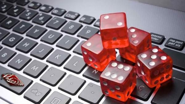 Cara Mendapatkan Jackpot Domino Online