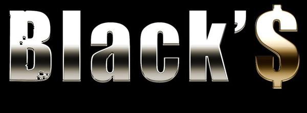 Black's