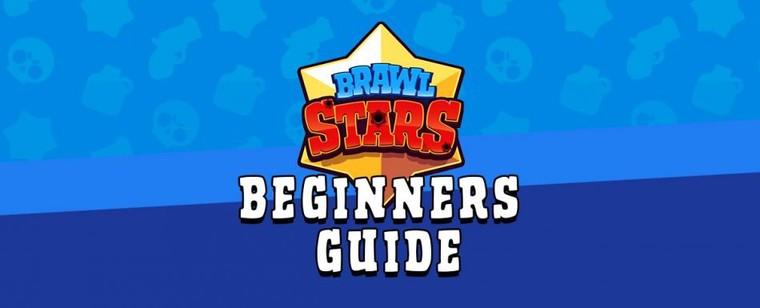 Brawl Stars Hack & Cheats Gems gratuits [Pas de téléchargement]