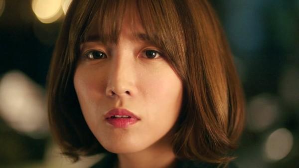 Min Soo Jin (Lee Cho Hee)