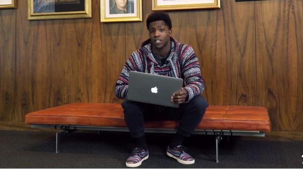 Watch ILoveMemphis Talk Fifth Harmony, Kendrick Lamar 'Hit the Quan' Takes