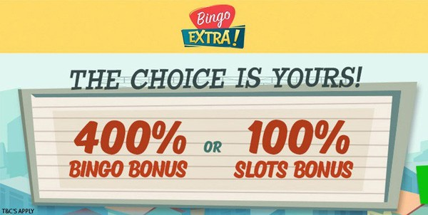 Experience the best bingo entertainment like never before