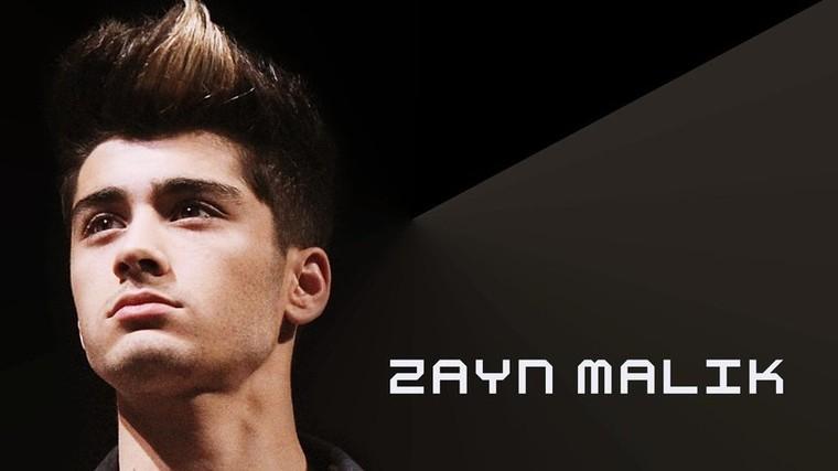 Zayn – Like i would (The First Station remix) Video Remix By Vj Mira