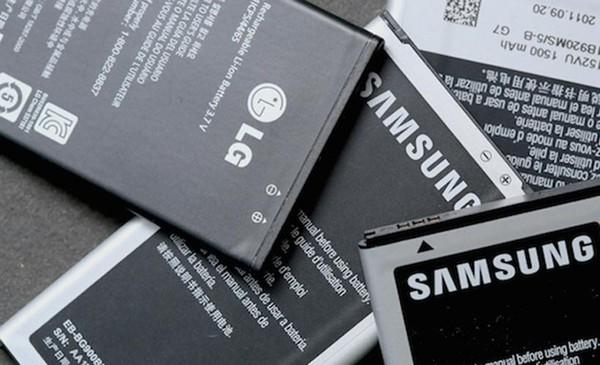 5 mythes sur la batterie de votre smartphone à ne pas croire