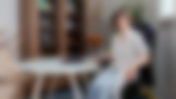 Ostéopathe Tours - Gaëlle HERIVAN - Google+