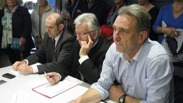 Municipales à Quiberon. Un recours du maire sortant