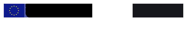 AgevoBLOG - La piazza dei finanziamenti pubblici: Garanzia Giovani in Emilia-Romagna: dal 1 Maggio 2014 pienamente operativi i nuovi servizi per l'occupazione e l'autoimprenditorialità giovanile