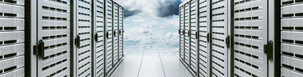 Cloud Computing, Hosting & IT Infrastructure Services in Dubai, UAE – eHDF