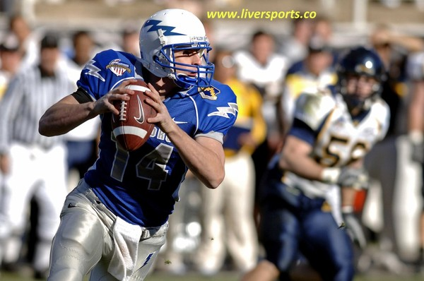 Watch Good Morning NFL Online Live Sports – Live Sports Online