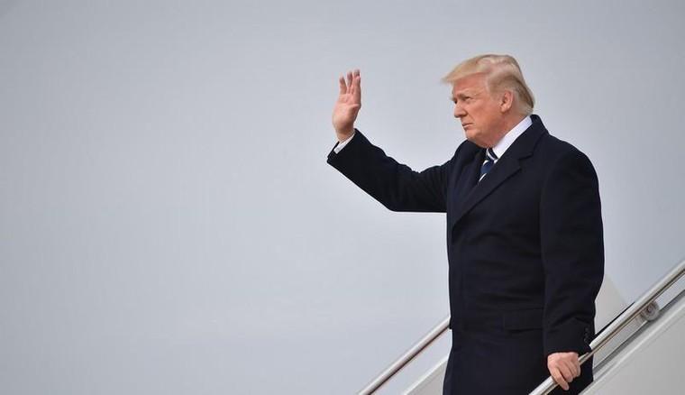 Fortune de Donald Trump : les dessous d'un empire colossal