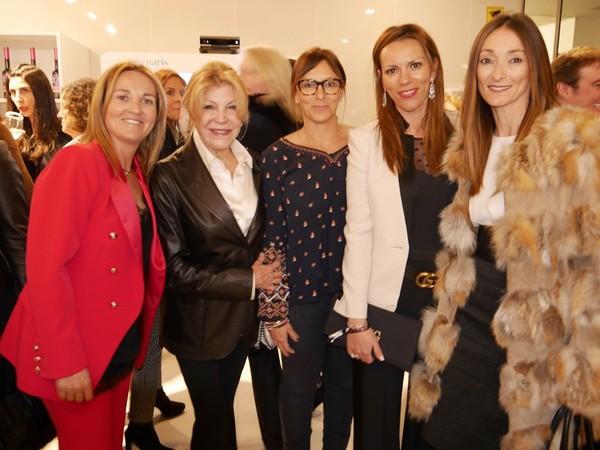 L'inauguration du musée des beaux-arts de la baronne Carmen Thyssen a eu lieu en Andorre | ALL ANDORRA
