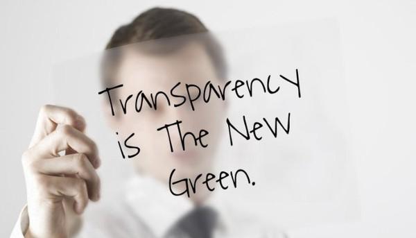 Qu'est-ce que l'AEoI signifie vraiment pour les banques, le gouvernement et les propriétaires d…