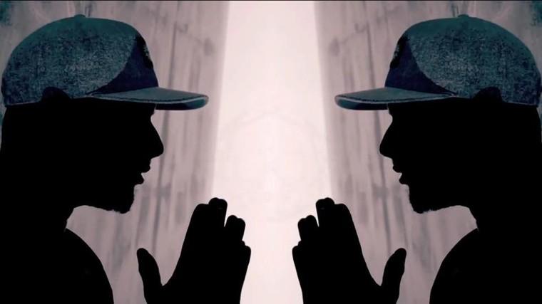 """Découvrez le nouveau clip de 2zer Washington """" Monopole """""""