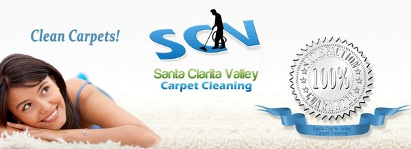 Santa Clarita Valley Carpet Cleaning Service | Call: (888) 508-9088