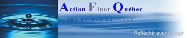 Toxicité du fluorure