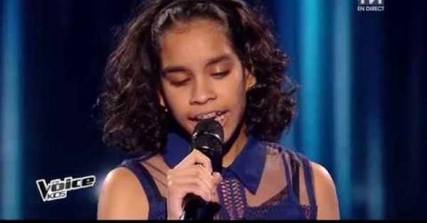 Jane, Talent de Patrick Fiori, vous offre la chanson qui vous a tant ému_1280x720.mp4