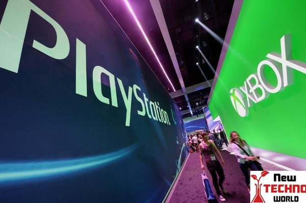 Xbox and PlayStation tackle cyber-attacks | Technology News