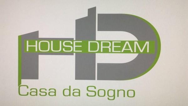 HOUSE DREAM - Costruzioni Belometti