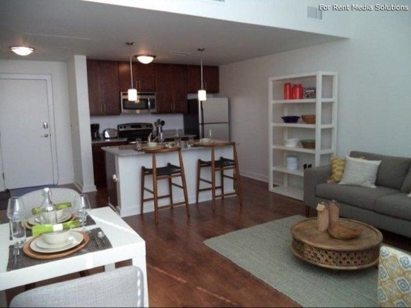 home apartments on about.me