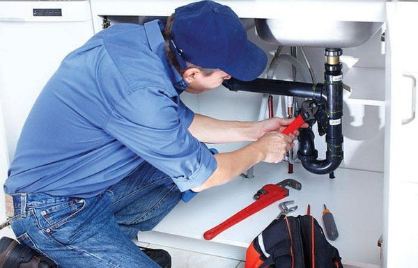 JNT Engineering: Searching For Professional Queenstown Plumbing Services?
