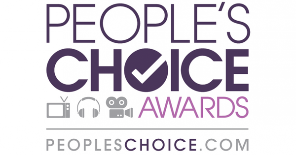 People's Choice Awards: Fan Favorites in Movies, Music & TV - PeoplesChoice.com