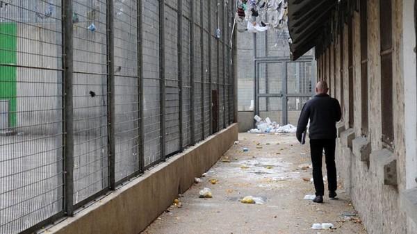 Quarante islamistes sortent de prison chaque année en France