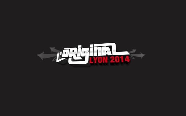 L'Original Festival 2014