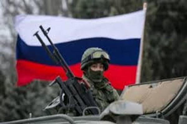 Rusia, terrorismo y los apetitos deOccidente