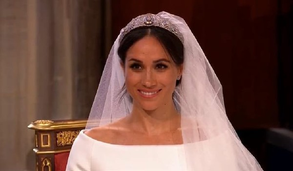 """HRH The Duchess Of Cambridge on Instagram: """"I know this is a account about Catherine but clearly this is an incredible day so I really have to post pictures from the (now married)…"""""""