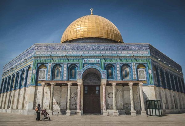 Vers une normalisation Comores-Israël?