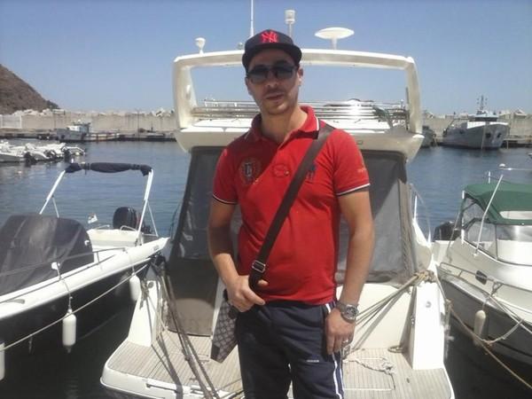 Blog de amine7521