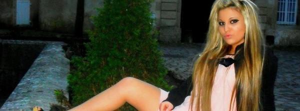 Angélina Chatelain | Facebook