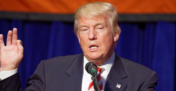 Empêchons Trump de toucher aux monuments naturels des USA