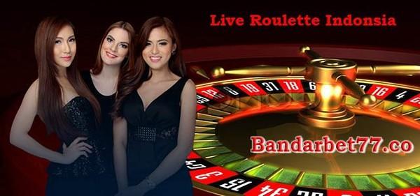 Tips dan Trik Casino Roulette Membawa Keuntungan Menang Besar