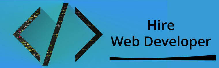 Hire Web Developer, Hire Professional Dedicated Web Developer team From India.