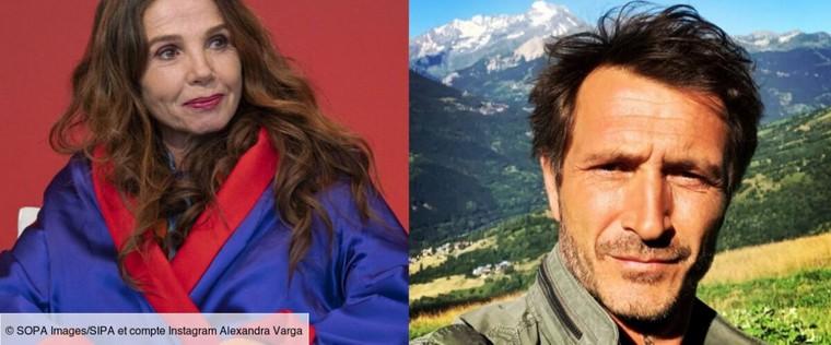 Exclu. Demain nous appartient : après Victoria Abril, Alexandre Varga rejoint aussi le casting !