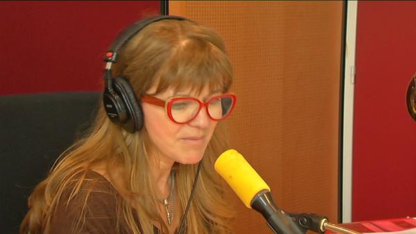 A Nantes, les voix de FIP se battent pour sauver leur radio - France 3 Pays de la Loire