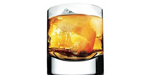 L'excès d'alcool tue votre sperme ! - Men's Fitness Magazine
