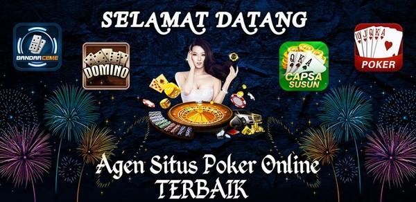 Judiqq online| Judi Domino qq | pokerqiuqiu | qqonline