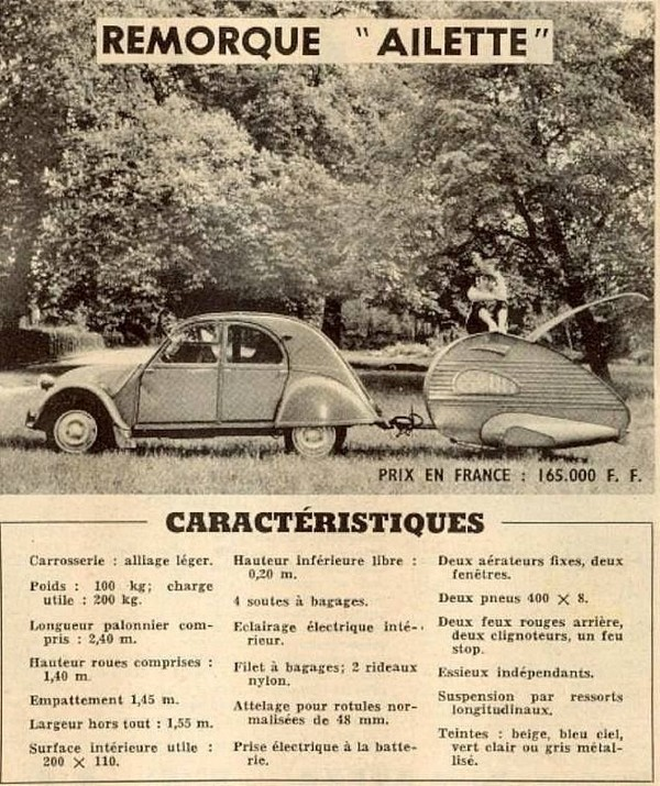 Citroneta-Chile | Eerste auto | Pinterest | Cars, Citroen traction and Vintage Cars