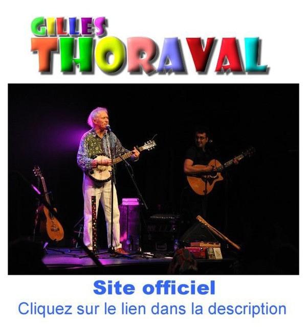 le musee du web :: Thoraval Gilles