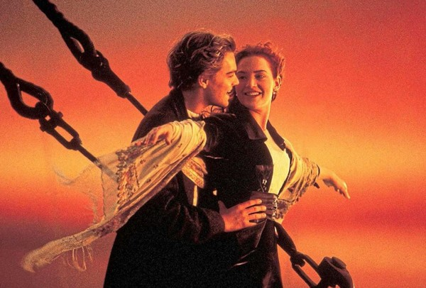 C8 : «La Folie Titanic», vingt ans de titanicmania