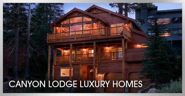 Mammoth Lakes Real Estate | Mammoth Lakes Resort Realty | Luxury Real Estate