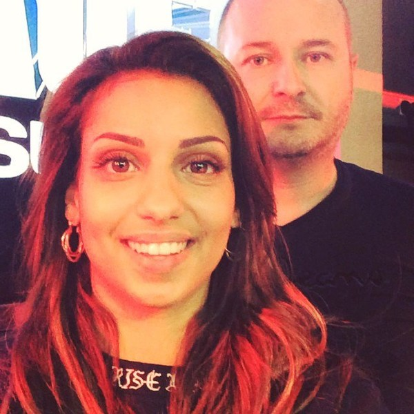 .@cauetofficiel | Duo avec. tal ! Enoorme je ferai le palais des sports:) | Webstagram