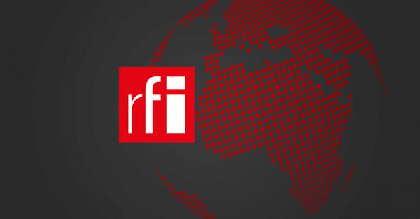 Nigeria: au moins 19 morts dans l'attentat suicide conduit par une fillette d'une dizaine d'années sur un marché de Maiduguri - RFI