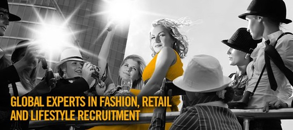 Fashion Sales Managers, Wholesale & Account Management Jobs