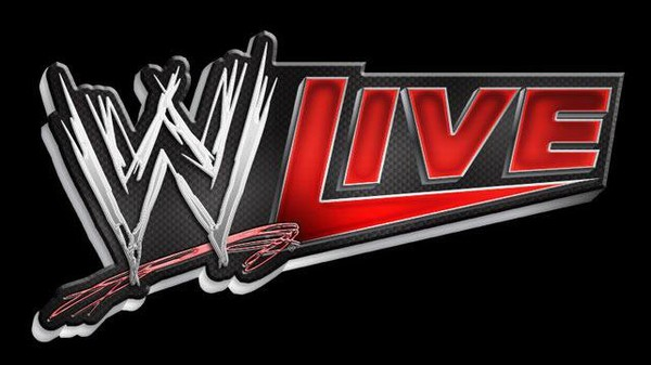 WWE - Wrestling - Site officiel français - powered by sevenload:
