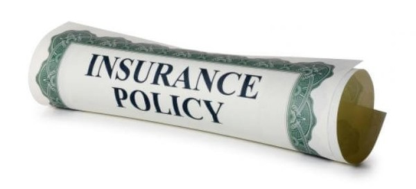 An Insurance Policy for Uncertain Times – Financial Advisor Dubai