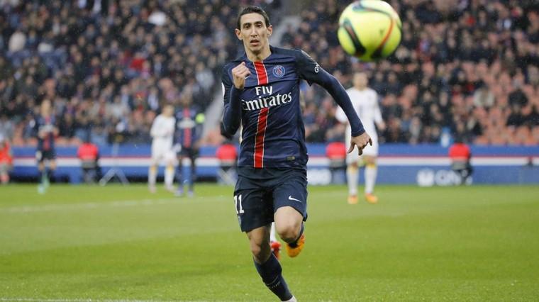 INFO FRANCETV INFO. La Ligue de football professionnel prépare une action en justice contre le jeu Mon Petit Gazon